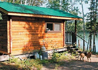 coal-mine-campground-cabin