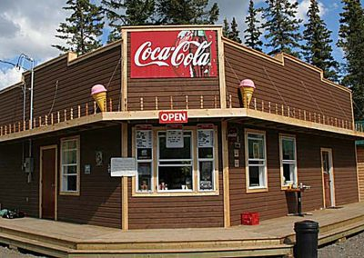 coal-mine-campground-restaurant