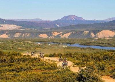 denali-atv-adventures-alaska-app