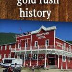 gold-rush-history