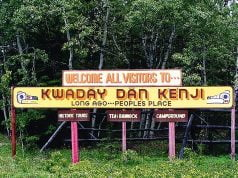 longagopeoplesplace-sign