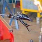 lumelstudios-bird-glassblowing