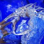 lumelstudios-horse-glassblowing