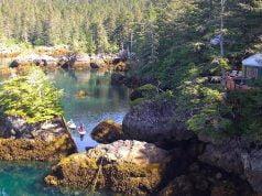 orca-island-cabins-bay