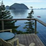 orca-island-cabins-lookout