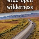 wide-open-wilderness