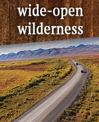 wide-open-wilderness