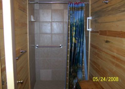 SHOWER_2_DONE