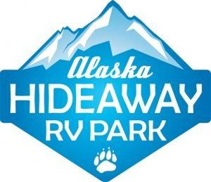 alaska-hideway-rvpark-logo