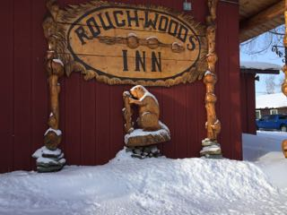 rough-woods-inn-building-signage