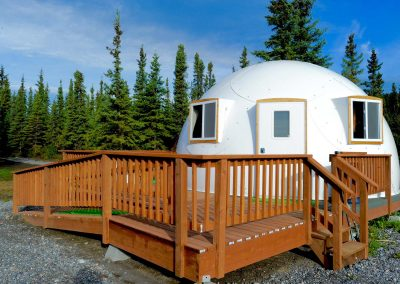 gakona-alaska-igloo-cabin-for-rent-DSC_9096