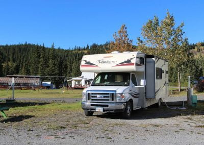 gakona-tok-cut-off-rv-park-alaska-riverside