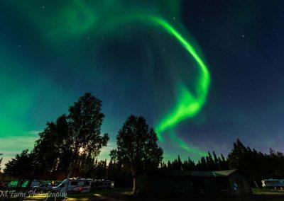 Riverview-RV-Park-Northern-Lights-image1