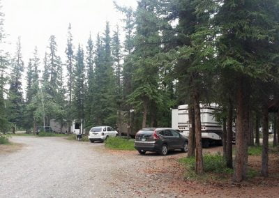 Tundra-RV-Sites-2-tok-alaska