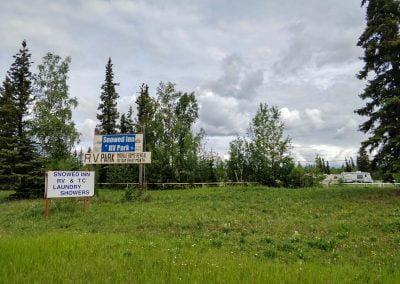 snowed-inn-rv-park-delta-junction-alaska-highway-IMG_20180623_123733