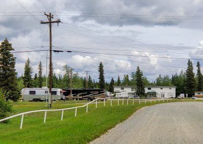 snowed-inn-rv-park-delta-junction-alaska-highway-IMG_20180623_123838