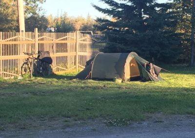 tent-image1