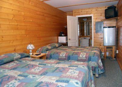 website-rooms-006