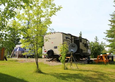 IMG_4572-charlie-lake-rv-park-alaska-highway-camp-site