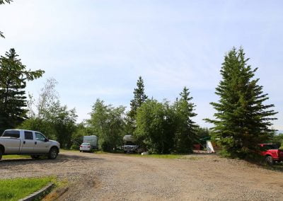 IMG_4573-charlie-lake-rv-park-alaska-highway-camp-sites