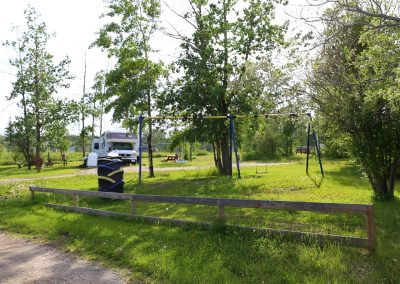 IMG_4579-charlie-lake-rv-park-alaska-highway-playground