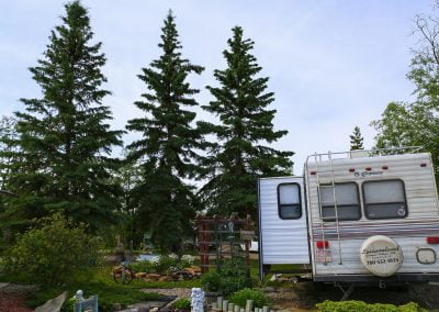 IMG_4582-charlie-lake-rv-park-alaska-camp-site-photo
