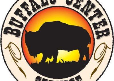 Buffalo Center Service